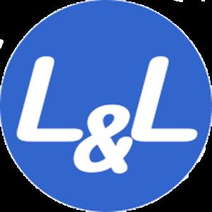 L&Lロゴマーク
